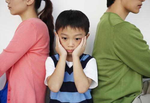 儿童上课注意力不集中,总是发呆是多动症吗