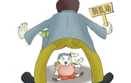杭州儿保医院看多动症靠谱吗?