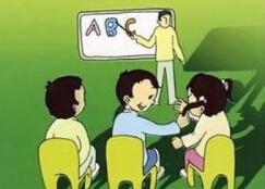 六岁小孩得了多动症怎么办