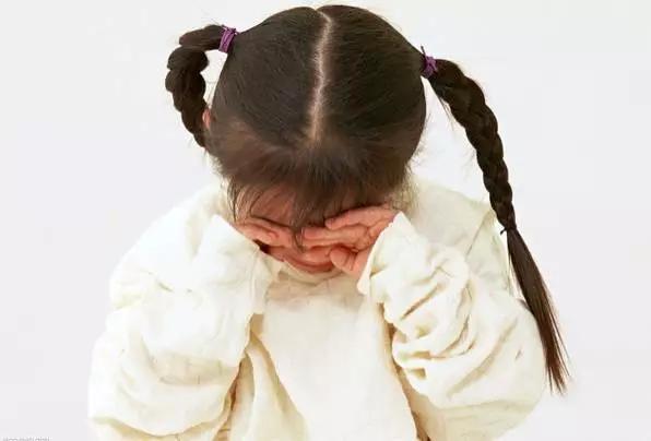 孩子<a href=http://www.jsxue.com/jingsi/baike/ target=_blank class=infotextkey>厌学</a>
