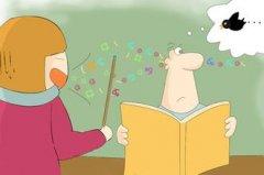 如何帮助小学生改善学习<a href=http://www.jsxue.com/zhuyili/1365.html target=_blank class=infotextkey>方法</a>