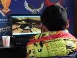 <a href=http://www.jsxue.com/ target=_blank class=infotextkey>注意力训练</a>,成功<a href=http://www.jsxue.com/news/anli/ target=_blank class=infotextkey>案例</a>,<a href=http://www.jsxue.com/ target=_blank class=infotextkey>竞思</a><a href=http://www.jsxue.com/news/anli/ target=_blank class=infotextkey>学员</a>