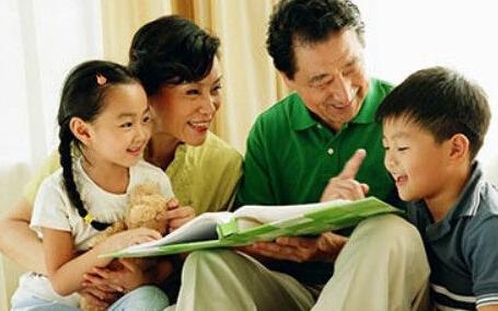 小孩学习思想总是不能集中怎么办