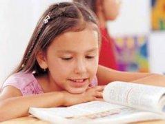 听损儿童因为注意力差而导致学习成绩下降