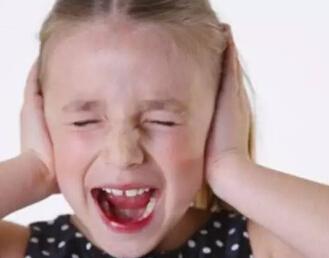 儿童学习时集中不了注意力怎么办