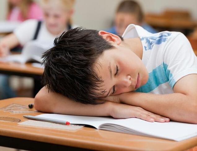 怎样使孩子注意力集中